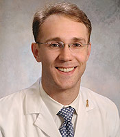 Tanguy Seiwert, MD Assistant Professor, Dept. of Medicine Associate Director, Head and Neck Cancer Program Section of Hematology/Oncology Fellow, Institute for Genomics and Systems Biology Speciality Chief Editor, Frontiers in Head and Neck Cancer University of Chicago Chicago, IL 60637