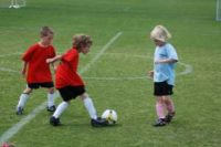 """""""Spring Soccer"""" by terren in Virginia is licensed under CC BY 2.0"""