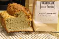 """Gluten Free Bread"" by @joefoodie is licensed under CC BY 2.0"