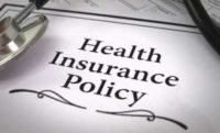 """""""Health Insurance"""" by Pictures of Money is licensed under CC BY 2.0"""