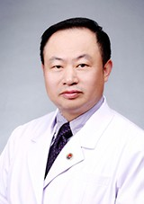 Jianning Zhang MD, Ph.D Chairman, II, VII Chinese Medical Association of Neurosurgery President, Tianjin Medical University General Hospital, China