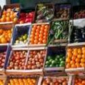 Mediterranean Diet Linked To Stroke Risk Reduction in Women