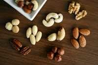 nuts-nutrition-weight-obesity