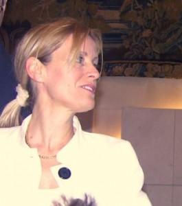 Florence Leclercq, MD, PhD Department of Cardiology Arnaud de Villeneuve Hospital University hospital of Montpellier Montpellier,France