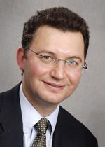 Professor Ramsey Cutress Associate Professor in Breast Surgery University of Southampton