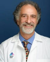Eric E Smouha, MD Professor, Otolaryngology The Mount Sinai Hospital New York Eye and Ear Infirmary of Mount Sinai