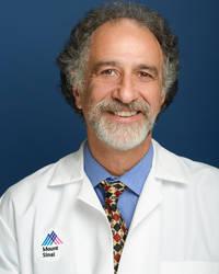 Eric E Smouha, MD Professor, Otolaryngology The Mount Sinai Hospital New York Eye and Ear Infirmary of Mount Sinai
