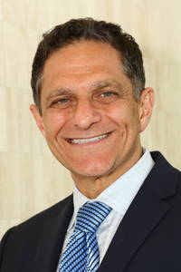 Senior Faculty,Otolaryngology The Mount Sinai Hospital New York Eye and Ear Infirmary of Mount Sinai