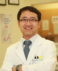 Won Young Kim, MD Department of Emergency Medicine Ulsan University College of Medicine Asan Medical Center Seoul, Korea