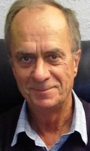 Professor Sven Cnattingius Professor in reproductive epidemiology Clinical Epidemiology Unit, Department of Medicine Karolinska University Hospital Karolinska Institutet, Stockholm, Sweden