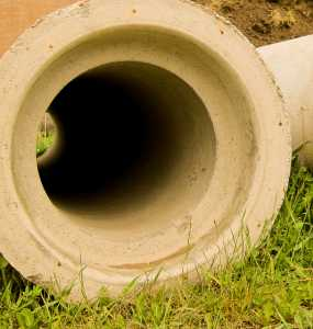 """""""Pipe"""" by Sharon Mollerus is licensed under CC BY 2.0"""
