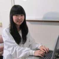 Xiaodan Mai MBBS University at Buffalo, The State University of New York Buffalo, NY