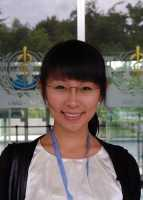 Dr. Yin Cao MPH, ScD Postdoctoral Fellow, Department of Nutrition Harvard T. H. Chan School of Public Health